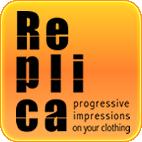 ReplicaTshirts